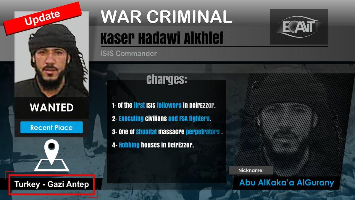 Kaser AlHadawi