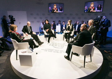 Economy Seminar 2020